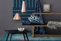 interior design: home decor - latest trends and ideas