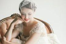 wedding details .... / rings, laces, veils,shoes, wedding bouquets, wedding centerpieces, wedding accessories, earrings, tiaras...