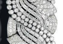 fashion: jewels, greatest of wonders! / jewellery, bracelets, earrings, necklaces,rings, brooch, jewel clutch, jewel watch....