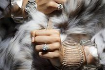 fashion accessories and cool details / fashion details, accessories, glasses, jewelry,bags,shoes...