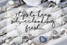 How To Tips / Out top tips to make life a little easier, featuring jewellery, lifestyle and fashion advice.