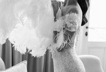 wedding: 2017/2018 bridal dresses / 2017 wedding collections, bridal gowns, wedding dress, vestidos de novia, robes de mariée.