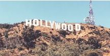 Los Angeles, California / Giving you the best pictures of California's City of Stars, Los Angeles.