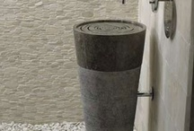 New Tile Products