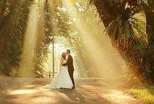 Fave Wedding Pics!