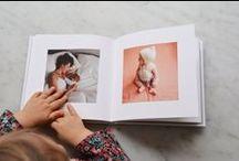 Photo ideas & tutorials