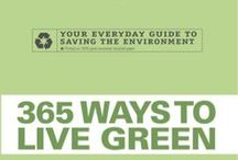 It's Easy Bein' Green