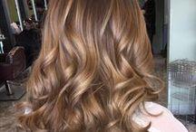 ┬ Beauty Hair ┬
