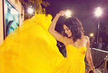 ╦ Yellow Closet ╦ / Love Yellow