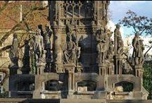 Sochařství Romantismu v Čechách