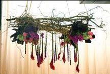 Wedding ideas | bit different