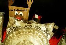 Vida del blog / http://cartulina.es/