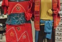 Nepáli hangulat / www.facebook.com/... Home Bazaar, Budapest, Bécsi út 38-44. Új Udvar Üzletház 1. em. Online rendelés is lehetséges. zsoka@homebazaar.hu
