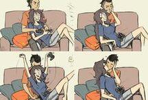 That's so cute ;3