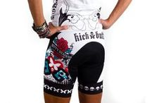 DEPORTE - CICLISMO MAILLOTS...ROPA
