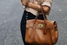 Bags bags...bags