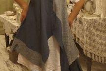 Puha FARMER anyagból készült designos darabok / https://www.facebook.com/Lenruha  Üzlet: HOME BAZAAR- len és tervezői ruhák Budapest,  VII.kerület, Kazinczy utca 6/a. 1-escsengő Üzlet: HOME BAZAAR- len és tervezői ruhák   Online rendelés IS!El kel küldened a kiválasztott ruha képét a zsoka@homebazaar.... a centis méreteiddel és a tel.számoddal -felhívlak,vagy megírom az árat!