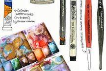 Рисунки/drawnings