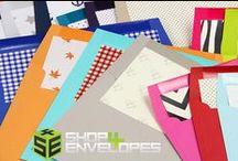 shop4envelopes