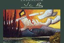 The Miramichi Reader Book Reviews / Independent book reviews for independent readers.