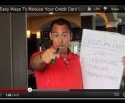 Good Financial Cents TV / My Youtube channel featuring videos and news about personal finance.