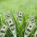 Best Money Saving Tips / Best Money Saving Tips for families and individuals alike.