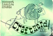 CraftHerd
