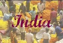 India / Images from beautiful India