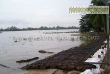 geoforce indonesia / geosynthetics