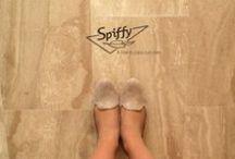Colección Slippers SS 2016 / Nueva colección de slippers de piel SPIFFY. ➡ http://bit.ly/shopspiffy