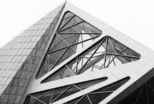 A\F / Architectural Futurism