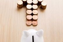 Good Financial Cents: Blog / All of your favorite articles from Good Financial Cents!