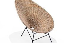 ACAPULCO CHAIR SPECIAL EDITION