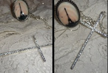 Accessories †