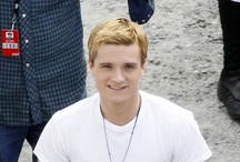 """Catching Fire Ѱ  / comin´ """"soon"""" ... the film is planned to be released in Nov 22, 2013 :o) can´t wait x)"""