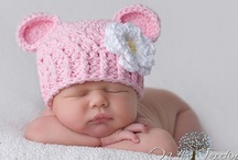 luv too crochet   =) / by Debbie Coursey