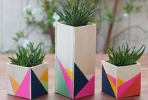 Crafts | Ideas