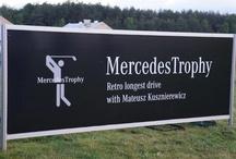 Mercedes-Benz Trophy 2013 in Poland, Sobienie Królewskie, 1-2.06.2013r.