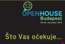 Open House Budapest- Što Vas očekuje / Tvrtka Sericol Hungary, u suradnji sa tvrtkama Graphic Center, Hrvatska i Symbol, Srbija, organizira Open House u Budimpešti. Pogledajte što Vas tamo očekuje.  Registrirajte se ovde: http://www.symbol.rs/registration/