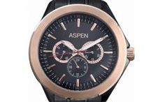 Aspen  Men / Here's the collection of Aspen Watches for Men.