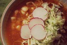 Food & Recipes | Antojitos Mexicanos