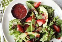 Food & Recipes | Dressings