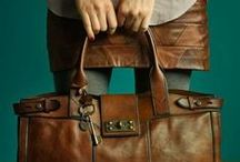 Accesories | Bags