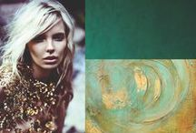 Inspiration: Holiday Trends