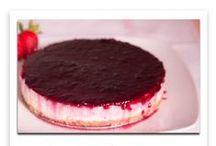 Mis recetas de postres, dulces y golosinas / Son recetas de cocina de siempre con las especialidades de postres, dulces y golosinas