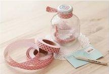 Crafts | Washi Tape