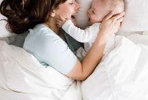 Best Motherhood Moments / Best Motherhood Moments