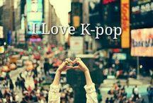 kpop, korean artist and doramas / Acá habra imagenes kpop, artistas y doramas. También chibi's y fanart's. NOTA: A las que le guste algunos couples Yaoi/BL tengo un tablero de eso.
