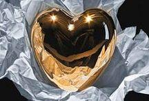 il cuore matto