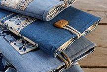 blu jeans
